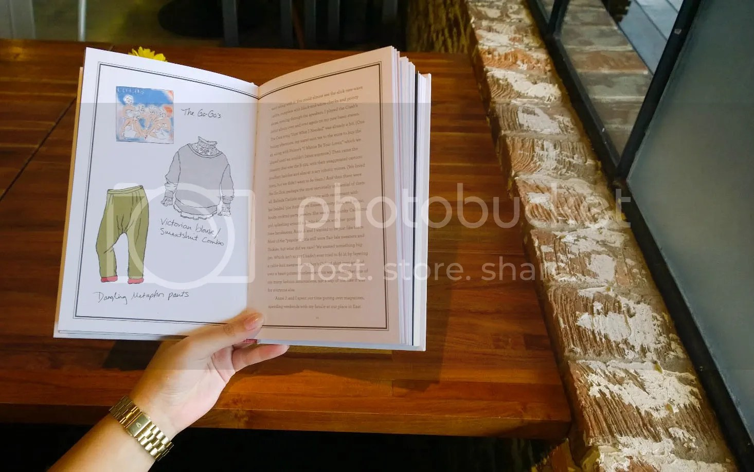 photo books6copy_zps650c87b0.jpg