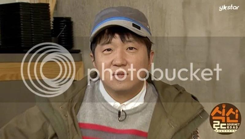 photo G-Dragon-Jung-Hyung-Don_1394806263_af_org_zpsb84c1aa4.jpg