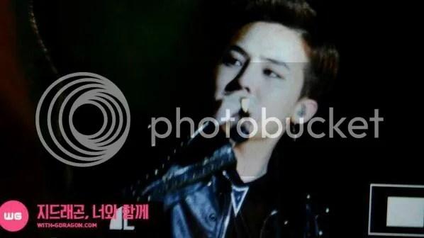 photo fanm21_zps27ce3de1.jpg