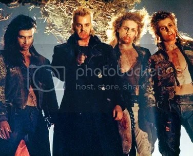 photo lostboys2_zpsa3c3bb41.jpg