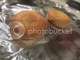 O'Doughs Gluten-Free Original Flavor Bagel Thins