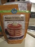 Authentic Foods Gluten-Free Pancake & Baking Mix