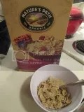 Nature's Path Organic Gluten Free Mesa Sunrise Cereal