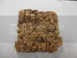 KIND Healthy Grains Dark Chocolate Chunk Bars