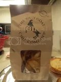 Billy Goat Chip Company Original Potato Chips