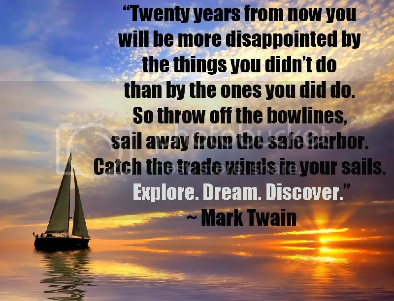 photo mark-twain-quote_zpseefnnmrc.png