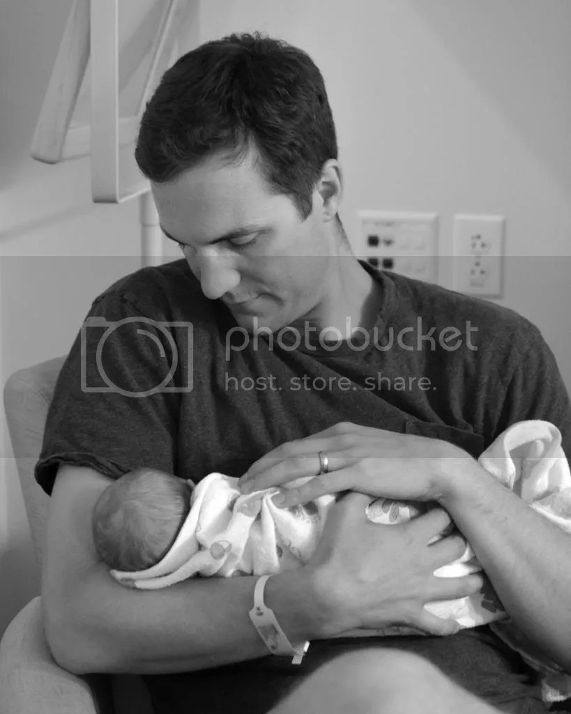 photo elliebirth13_zpse71e3ca1.jpg