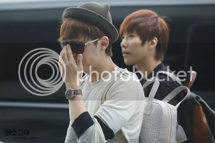 cr : Only DongHyun photo 05_zps376d69f5.jpg