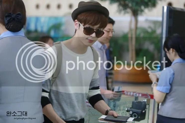 cr : Only DongHyun photo 09_zps0fb9faec.jpg