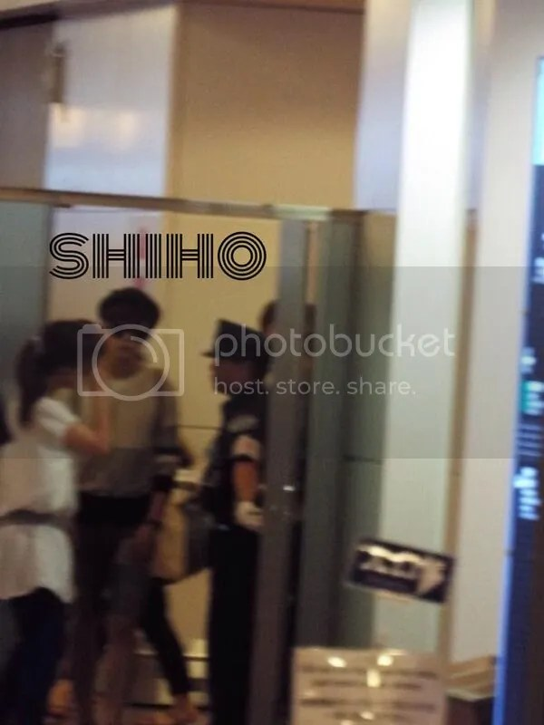 cr : Y_SHIHOoo photo BP1qwX5CYAAKr96_zpsb54cf737.jpg