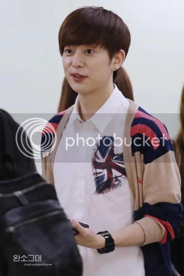 cr : OnlyDongHyun.blog.me photo BN7i2rACQAADEot_zpsc5695c37.jpg