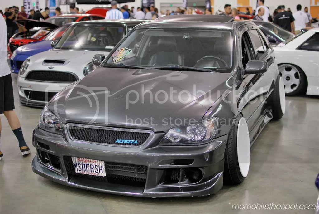photo altezza1_zpsa5xef3bj.jpg