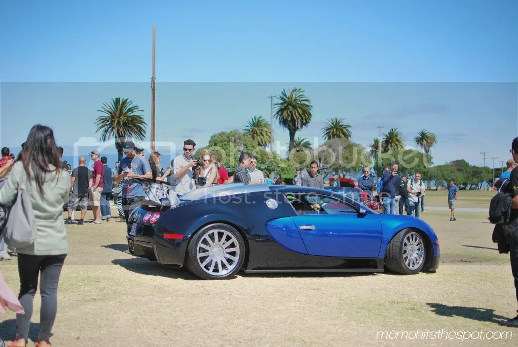 photo bugatti_zps6i2zuvir.jpg