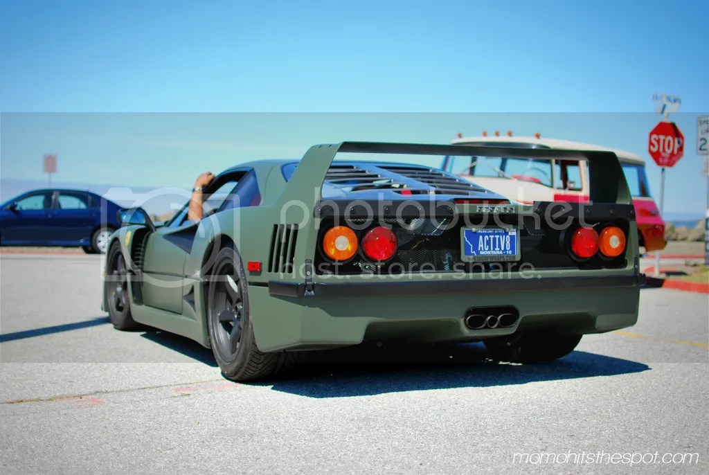 photo f40back_zpslfzrxlyg.jpg
