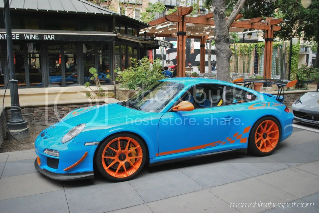 photo gt3rs_zpsmxyhq0nh.jpg