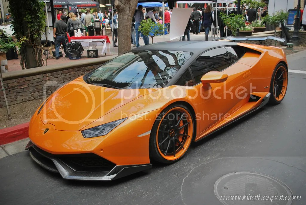 photo huracan_zpsxxraxs1s.jpg
