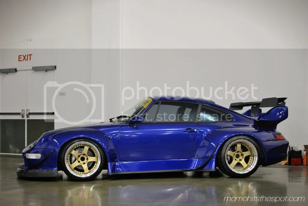 photo rwb2_zpsdnurmsdv.jpg