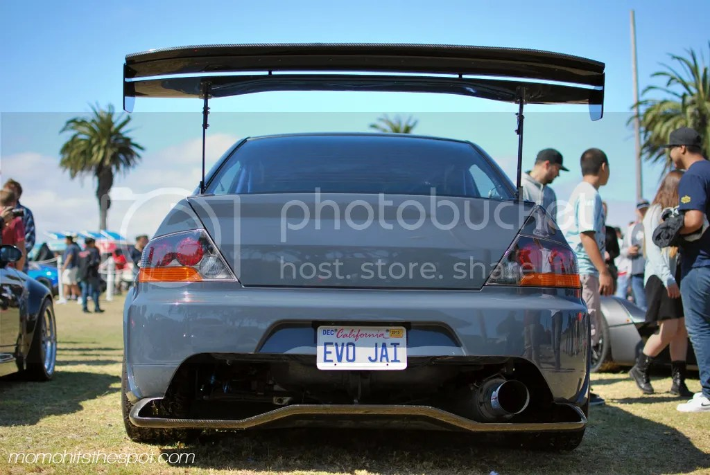 photo voltex2_zpsiq6aivid.jpg