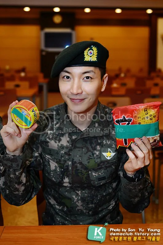 photo 130424-demaclub-update-with-leeteuk-by-demaclub-tistory-com-1_zps6cc580ac.jpg