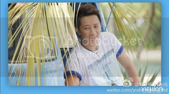 photo 130520-yishion-update-with-hangeng_zps91b50139.jpg