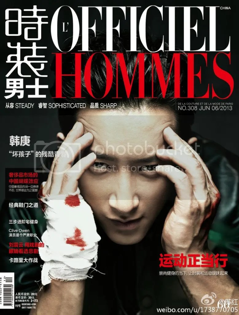 photo 130521-l_officiel-hommes-june-2013-issue-hangeng-credit-e88b8fe7baa2_zpsc7f4ee62.jpg