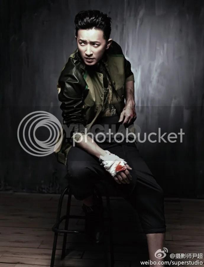 photo 130523-hangeng_zps70a6c4f3.jpg