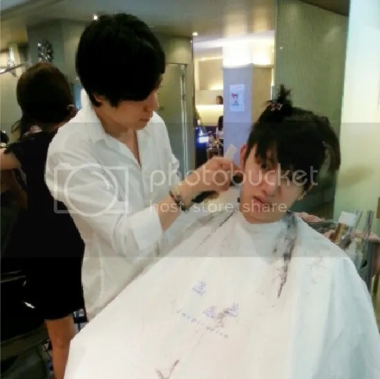 photo 130901-heechul_zpsa20b3a7c.png