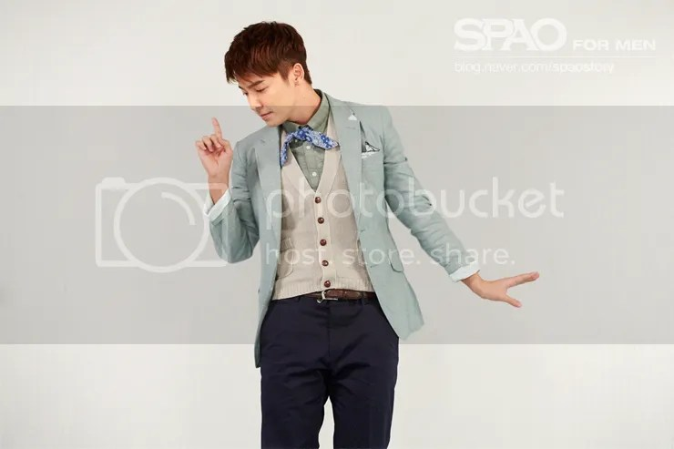 photo spao8_zpsddc965ed.jpg