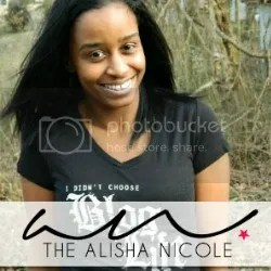 The Alisha Nicole