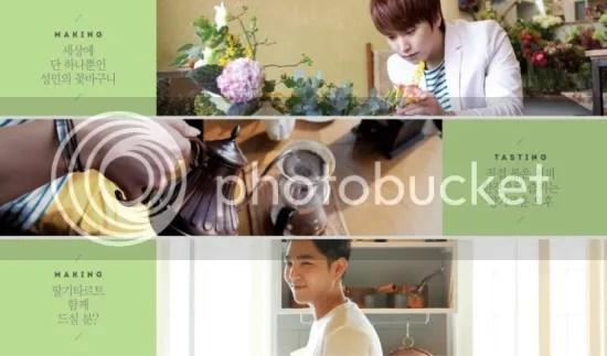 photo 130815_sjexperiencekorea1_zps58fd1bd8.jpg