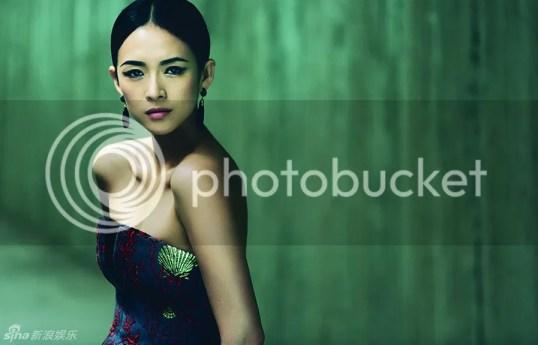 photo 704_1142531_272871_zps39b49b80.jpg