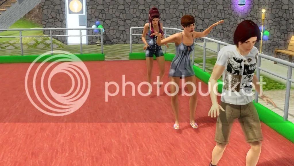 photo Screenshot-566_zps8d7095e1.jpg