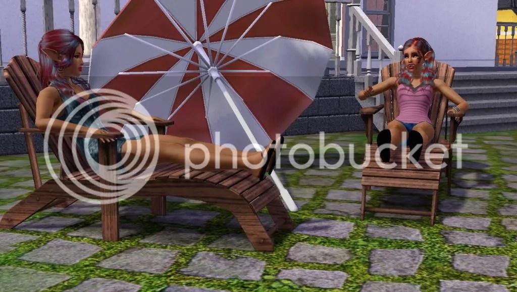 photo Screenshot-2512_zps4388b006.jpg