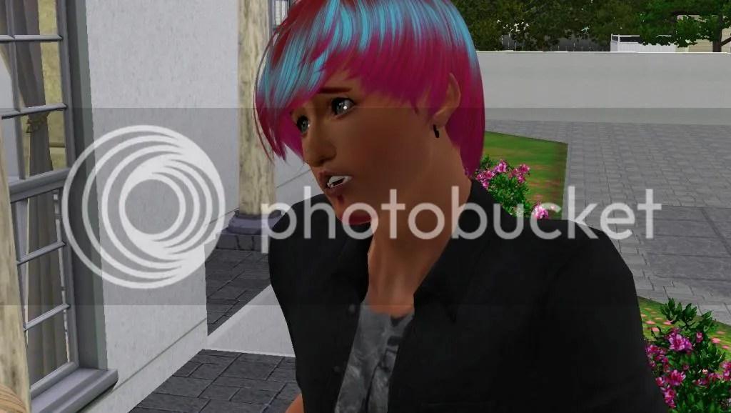photo Screenshot-2563_zps70227bdc.jpg