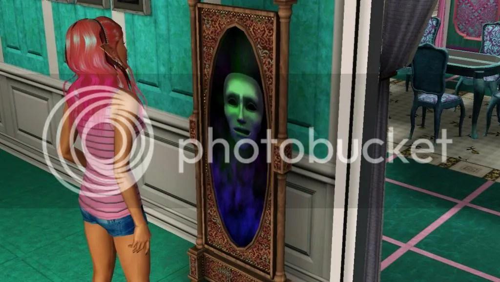 photo Screenshot-289_zpsc97b556e.jpg