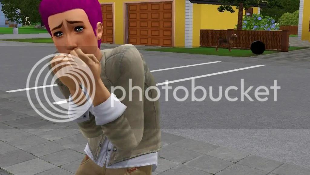 photo Screenshot-309_zpsf2eb0926.jpg