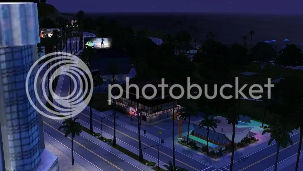 photo Screenshot-1450-Copy_zps7b7b6f35.jpg