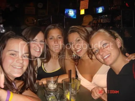 Bar Girls Pictures, Images and Photos