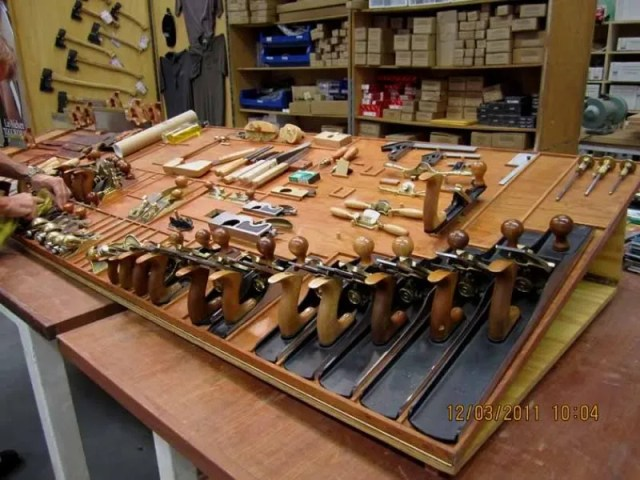 PDF DIY Woodworking Tools Perth Download woodworking catalogue ...