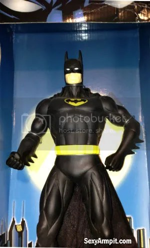 batman photo batmanwb12inchfigure_zpse21e74f1.jpg