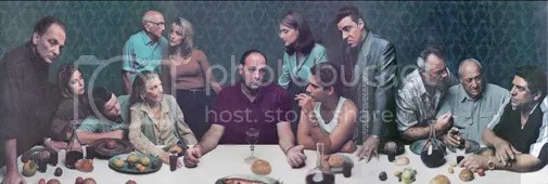 photo sopranoslast-supper_zps9edf789e.jpg