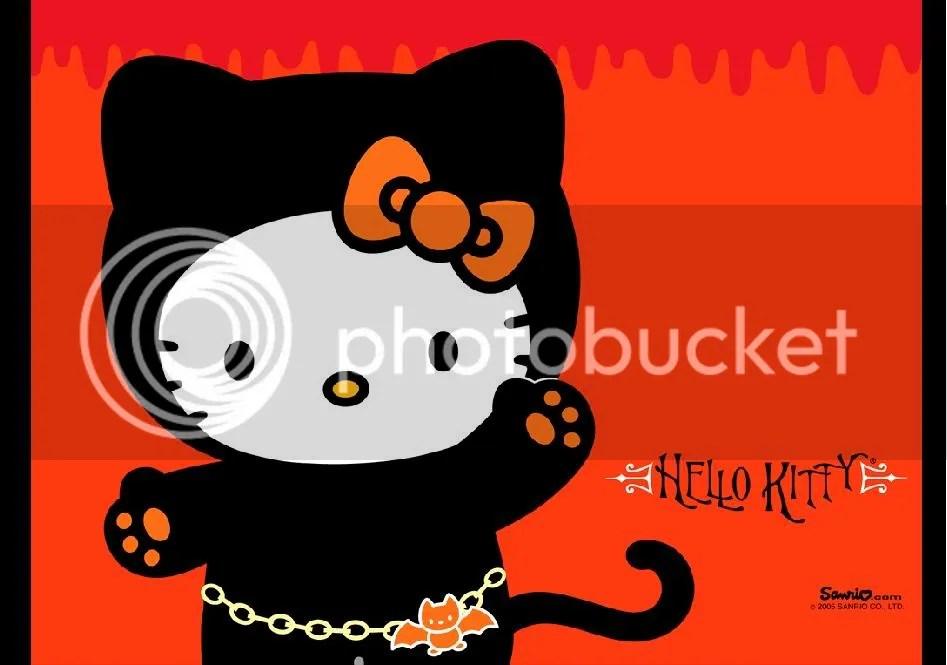 HelloKittyHalloween6.jpg Hello Kitty Halloween 6 image by pinzith