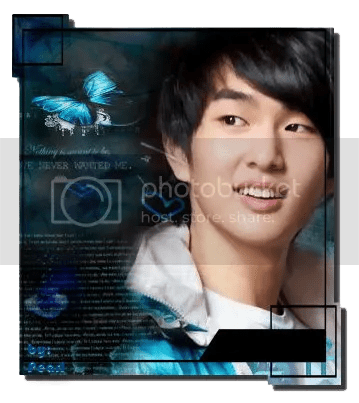 Onew_cutedit.png Onew SHINee image by pearl_holiday