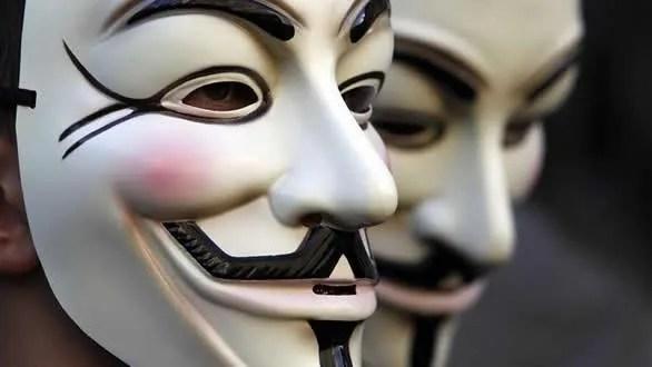 Anonymous Forces 40+ Child Pornography Sites Offline photo 6749905497_8686d33173_o_zps9a9e8bf5.jpg