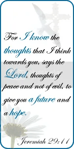 Free Scripture Tags at Rich Gifts Blog Design for Christian Ministries