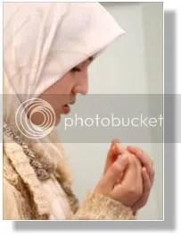 https://i2.wp.com/i130.photobucket.com/albums/p259/shee_da85/muslim.jpg
