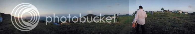 photo 1464349567865_zpsiytyzb5s.jpg