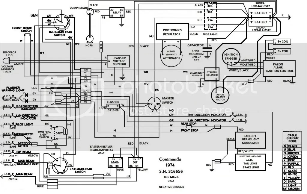 1967 cessna 150 wiring diagram wiring diagram cessna 150 alternator schematic wiring diagram aircraft alternator diagram 1967 cessna 150 wiring diagram asfbconference2016 Gallery