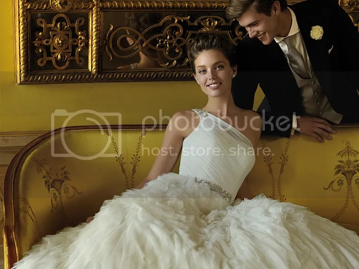 wedding dress discount