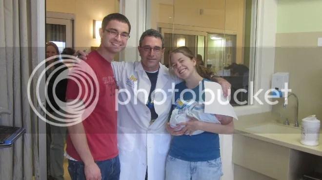 photo surgeon_zps2fb5d305.jpg